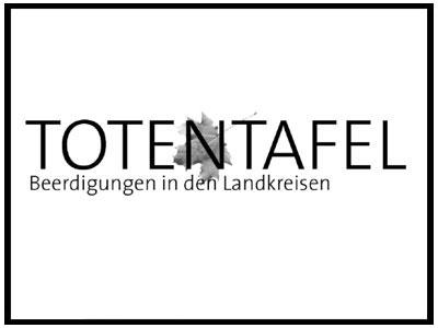 mainpost hassfurt traueranzeigen
